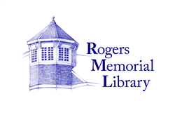 Rogers Memorial Library